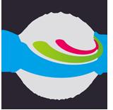 Logo Open Future