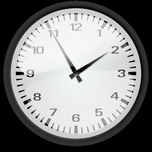 clock-147257_960_720